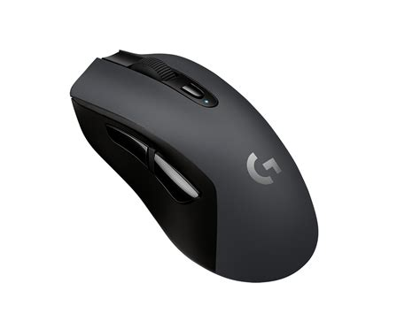 Mouse Wireless Di Pasaran up logitech g hadirkan jajaran produk gaming nirkabel next