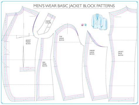 pattern grading and marking pop quiz 482 pt 1 fashion incubator