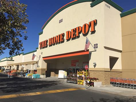the home depot in yuba city ca whitepages
