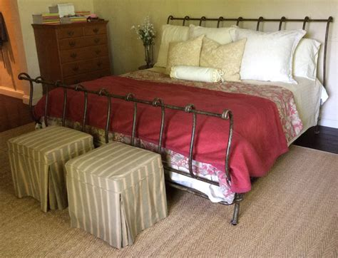 french queen sleigh platform complete bedroom set in king size iron bed hillsdale jacqueline bed hd iron twin