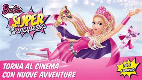 film barbie super principessa barbie super principessa mondoraro org