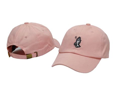 Ovo Trucker Cap kopen wholesale zon fit uit china zon fit groothandel aliexpress