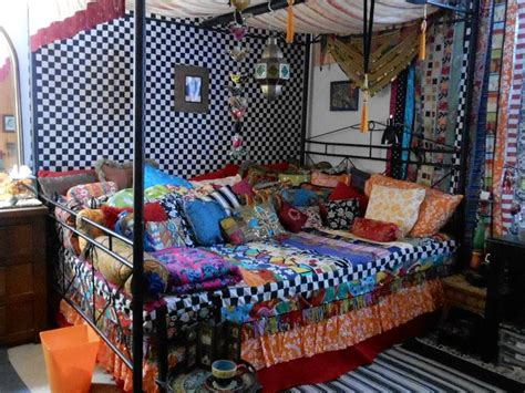 bohemian style furniture 262 best images about bohemian furniture and decorations