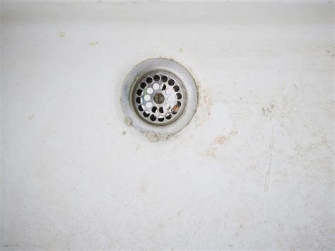 Waschbecken Austauschen Kosten by Waschbecken Austauschen Affordable Wasserhahn Waschbecken
