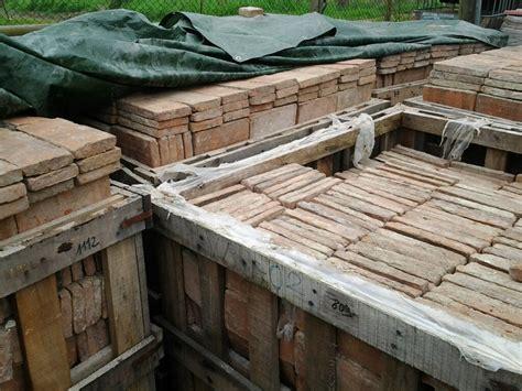 materiali pavimenti pavimenti recupero materiali
