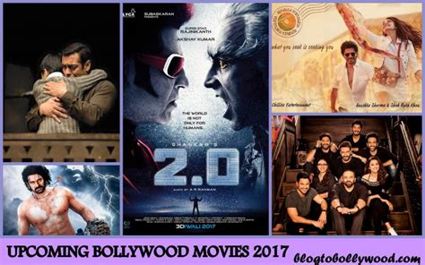 film india lucu 2017 upcoming bollywood movies 2017 list calendar 2017