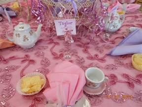 princess tea photo s through my