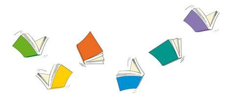 leer ahora how to be an illustrator en linea fifty years of illustration libro para leer ahora lecturimatges la lectura en imatges
