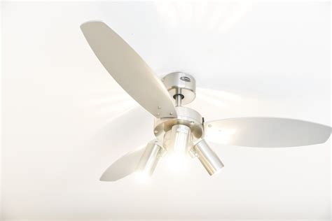 ls plus ceiling fans with lights jet plus 42 inch fan