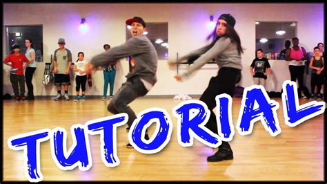 dance tutorial videos free 23 miley cyrus dance tutorial choreography by