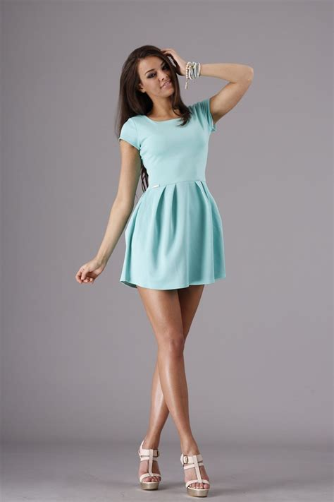 Dress Mini stylish s mini dress fa265 futuro fashion ltd