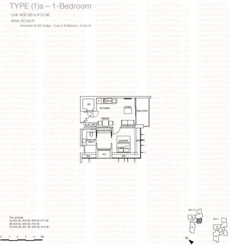 one balmoral floor plan one balmoral condo near orchard road