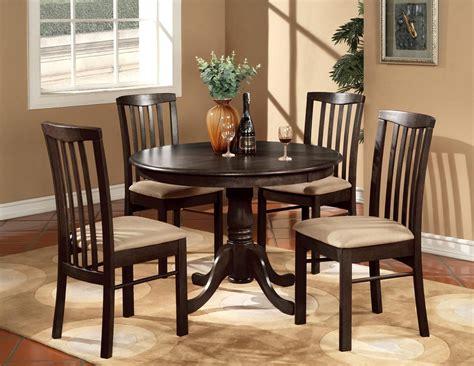 Cheap Kitchen Table Sets Kitchen 22 Fantastic Cheap Kitchen Table Sets Kitchen Table Sets For Cheapcheap Kitchen Table