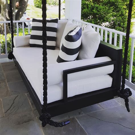 graco remi crib and changing table cost of crib mattress graco remi crib and changing table