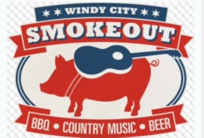 Sweepstakes Cmt Com - cmt windy city smokeout festival fly away sweepstakes sun sweeps