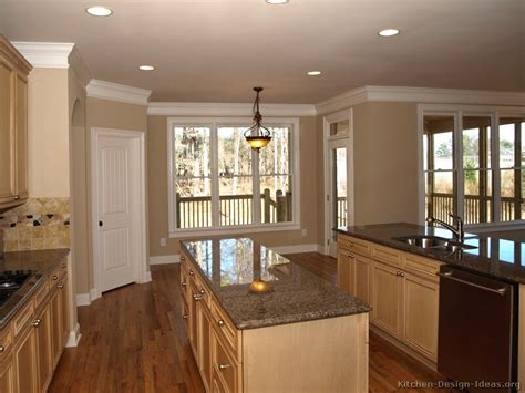 older home kitchen remodeling ideas pictures of kitchens traditional light wood kitchen