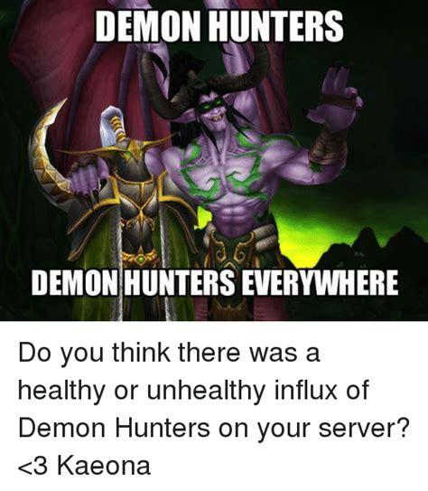 Demon Memes - demon memes 28 images demon floor meme by 42dannybob