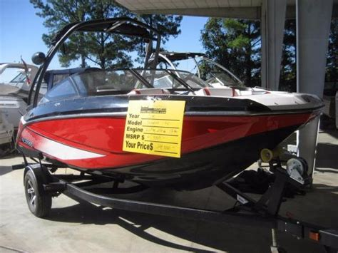 scarab jet boats for sale canada used scarab jet boats for sale boats