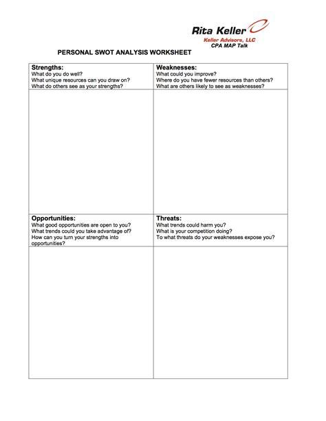 swot analysis worksheet template swot analysis worksheet lesupercoin printables worksheets
