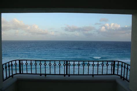 image balcony view
