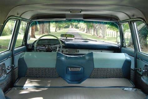 chrysler de soto 1959 chrysler de soto fireflite wagon for sale desoto