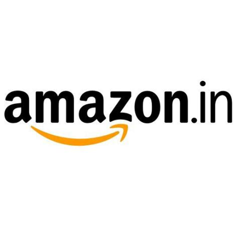 shopping site  india shop   mobiles books watches shoes   amazonin