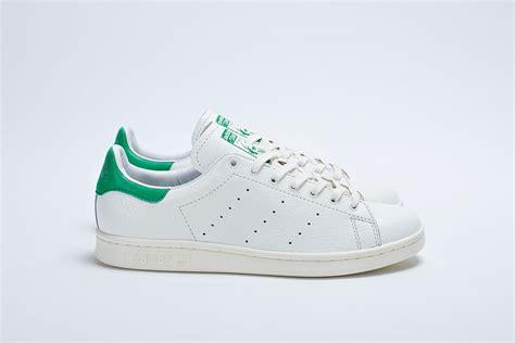 adidas consortium adidas consortium stan smith quot luxury quot collection sbd