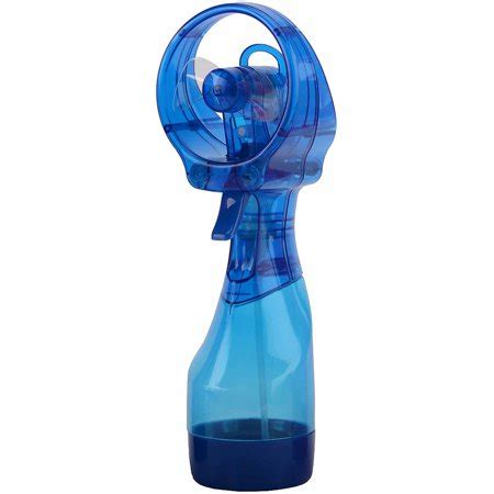 o2cool deluxe misting fan o2 cool upc barcode upcitemdb com