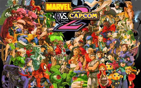 marvel vs capcom 2 superphillip central superphillip central s favorite vgms