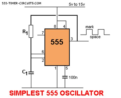 transistor g10n60 capacitor as oscillator 28 images simple tone oscillator 22mf capacitor transistor tutorial