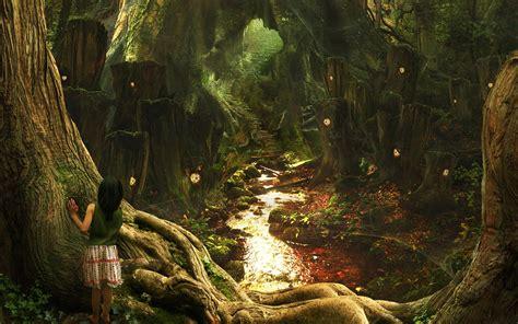 joshua and the magical forest portallas books enchanted forest magical child in magical forest