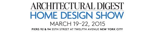 architectural digest home design show march 2015 architectural digest home design show 2015 connecticut
