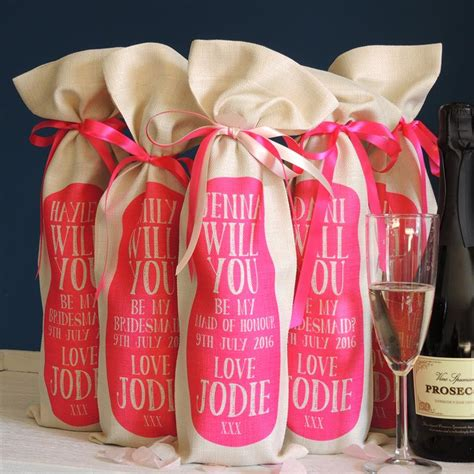 Fabulous Deals Not To Miss Bag Bliss 2 by 5 Can T Miss Black Friday Wedding Deals With Great
