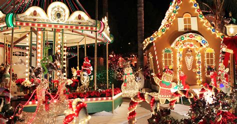best 28 commercial outdoor christmas decorations