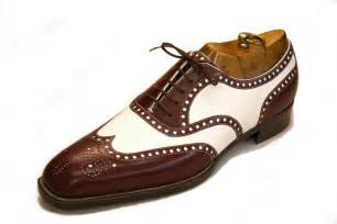 co respondent shoe foster
