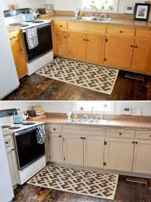 diy kitchen cabinets ideas 10 diy cabinet doors for updating your kitchen home and