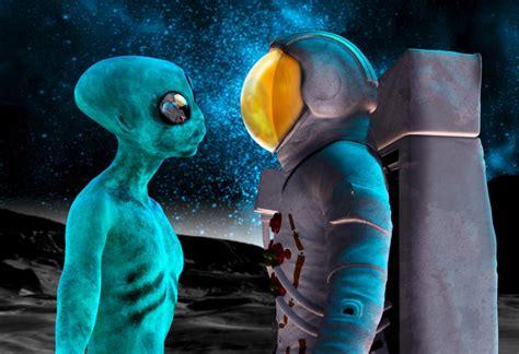 los tejidos inteligentes habitan entre nosotros derechos de los extraterrestres quo