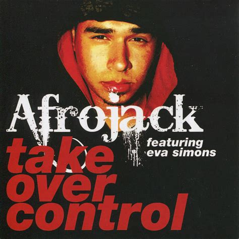 afrojack faded mp3 free download take over control by afrojack feat eva simons on mp3 wav