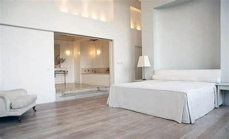 slaapkamer inrichten hout slaapkamer inspiratie hout unieke design slaapkamer