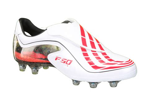 f50 football shoes f50 soccer cleats adidas f50 9 tunit mens white soccer