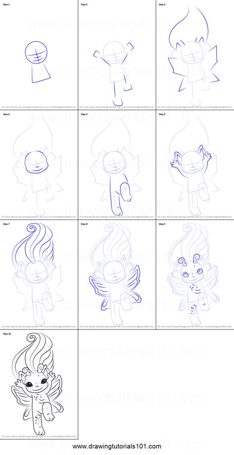 how to a to drop the how to draw drop from the zelfs printable step by step drawing sheet