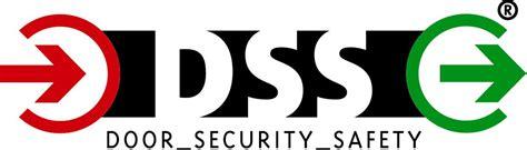 sicherheit tür maglock sicherheitssysteme gmbh