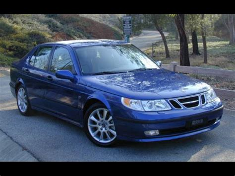 service manual how to sell used cars 2002 saab 42133 security system used 2002 saab 9 3 for