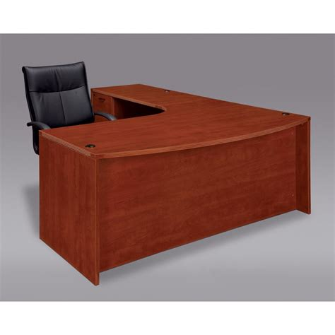 L Desks by L Shape Desk New Desks New
