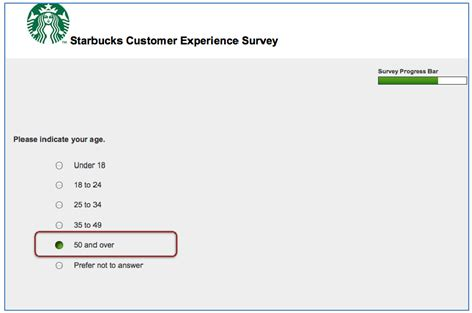 best website to ask questions the best survey questions to ask your customers sales