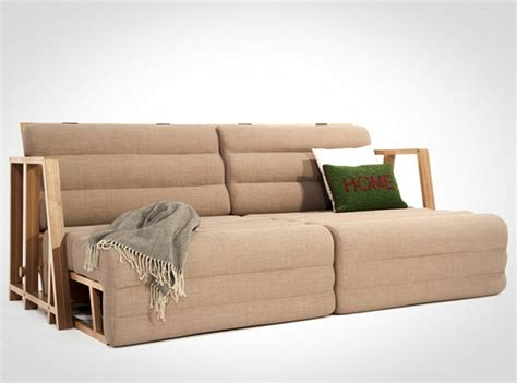 transforming couch transforming furniture related keywords keywordfree com