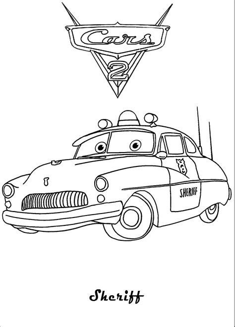 coloring pages of every witch way every witch way free coloring pages