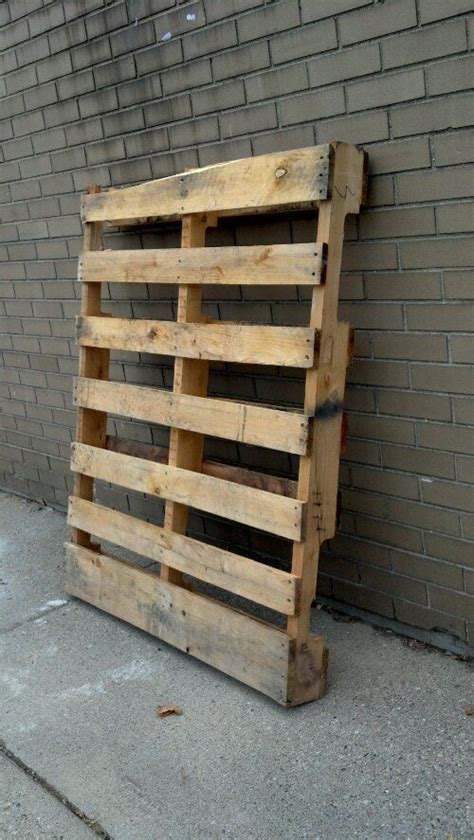 upcycling pallets dangers of upcycling pallets quot upcycled pallets and
