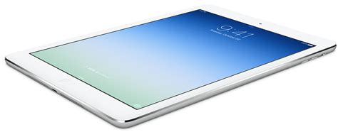 Apple Tab Air confirmed apple best buy will price match walmart s 479 air deal in stores staples