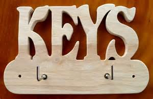 wooden designs pdf diy wooden key rack designs download wooden rack mount cabinet woodproject